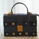 💞*Gucci spring&summer bag*💞