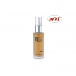 MTI Active White Concentrate