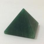 715 Aventurene Pyramid ขนาด 4.5 cm