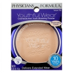 Physicians Formula Youthful Wear Illuminating Finish