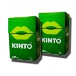 Kinto Detox คินโตะ