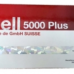 Biocell 5000 Plus (Swiss)
