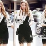 🎀 Lady Ribbon's Made 🎀