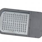 LED Steet light 100W