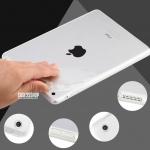 เคสกรอบใส หุ้มซิลิโคน (เคส iPad mini 1/2/3)