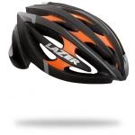 หมวก Lazer Genesis สี Mat Orange