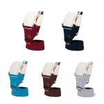 เป้อุ้มเด็ก Hip seat Aiebao รุ่น Four Season