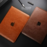 เคสหนัง Apple (เคส iPad Pro 10.5)