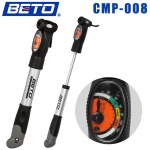 สูบพกพา BETO CMP-008