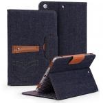 เคสยีนส์ COWBOY CLASSIC (เคส iPad mini 1/2/3)