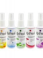 Set Promotion Size M ( 9 ขวด สีละ 1 ขวด คละสี) ส่งฟรีลงทะเบียน