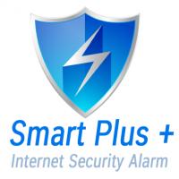 ร้านSMART PLUS + ผู้นำ ระบบสัญญาณ กันขโมยบ้าน ไร้สาย ควบคุมผ่าน WIFI + SIM CARD เต็มรูปแบบ : Smart Plus : Wireless Home Security แจ้งเตือน ผู้บุรุก แบบ GSM SIM CARD และแบบ WIFI APP Notification มาตรฐาน ยุโรป