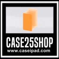 ร้านCase iPad BY CASE25SHOP