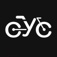 ร้านThe Bicycle