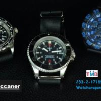 ร้านWiccaner Watches