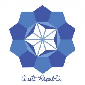 Quilt Republic