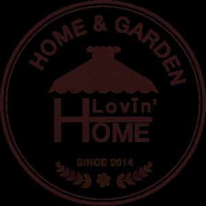 Lovin' Home & Garden
