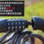 สายล็อคจักรยานรหัสผ่าน 5 หลัก TONYON รุ่น TY 566 สีดำ thumbnail 3