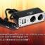 WF-0023 - Twin Power Socket & Twin USB thumbnail 2