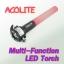 Acolite multi-functional LED flashlight 1301355 thumbnail 1