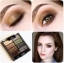 Wet n Wild Color Icon Eyeshadow Collection E738 Comfort Zone thumbnail 5