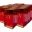 สาหร่ายแดง ASTA X แอสต้าเอ็กซ์ thumbnail 1