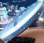 Sony D-EJ101 มือสอง thumbnail 2