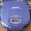 Panasonic SL-S270 มือสอง thumbnail 1