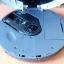 Sony D-EJ101 มือสอง thumbnail 4