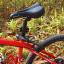 สายล็อคจักรยานรหัสผ่าน 5 หลัก TONYON รุ่น TY 566 สีดำ thumbnail 6
