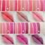 Mei Linda Miracle Color Fit Lip Liner thumbnail 4