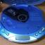 Sony D-E351 มือสอง thumbnail 5