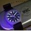 MWC G10 100m GTLS NATO Titanium Model Military Watch thumbnail 4