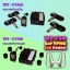 ROYCEED WT750 Car TPMS With Miniature Monitor For HONDA thumbnail 2