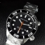 MARC & SONS 1000M Professional automatic Diver watch Reference MSD-020 thumbnail 1