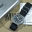 MWC G10 100m GTLS NATO Titanium Model Military Watch thumbnail 6