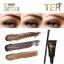 TER Masterpiece 3D Eyebrow Tattoo Waterproof thumbnail 2