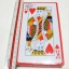 614 ไพ่ยักษ์ Jumbo playing cards thumbnail 1