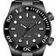 นาฬิกาดำน้ำเยอรมัน MARC & SONS 1000M Professional automatic Diver thumbnail 1