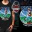 Poke Stop T-Shirt thumbnail 1