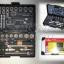 STARNIC KSN-553 33 Pcs. 1/4 thumbnail 2