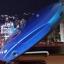 Sony D-E351 มือสอง thumbnail 3