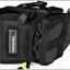 กระเป๋าใต้อานผ้าไนล่อน Roswheel 13691-AS สีดำ thumbnail 13