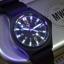 MWC G10 100m Tritium GTLS Black Titanium Military Watch thumbnail 4