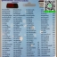 USB MP3 แฟลชไดร์ฟ ชุด ระพิน ภูไท thumbnail 2