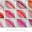Mei Linda Miracle Color Fit Lip Liner thumbnail 5