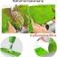 Spary Mop ไม้ถูพื้นอเนกประสงค์ พร้อมหัวฉีดสเปรย์ ผ้าไมโครไฟเบอร์ (สีฟ้า) thumbnail 10