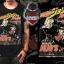 JOJO MANGA T-Shirt thumbnail 1