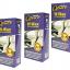 Qturf W-Wax ปกป้องและบำรุงรักษาเครื่องหนัง (W-Wax Maintenance Protect Leather) 325 มล. ชุด 3 กล่อง thumbnail 1