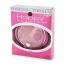Physicians Formula Happy Booster Glow & Mood Boosting Blush - Rose thumbnail 1
